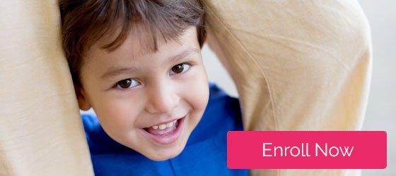 enroll-now1