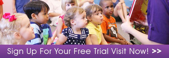 free_trial_banner