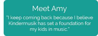 amy-quote