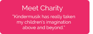 charity-quote