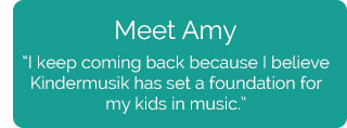 amy-quote