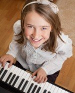 piano and guitar lesson camps1